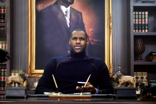 lebron-james-shuts-down-kia-haters-in-new-commercial-00.jpg